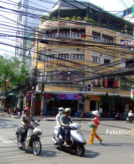 vietnam025.jpg