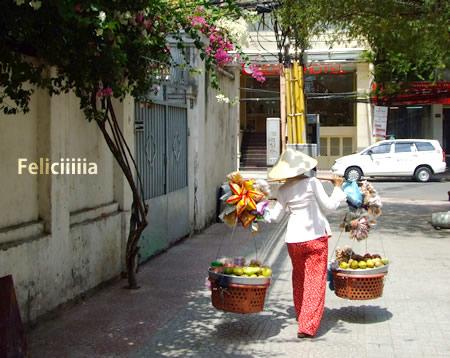 vietnam028.jpg