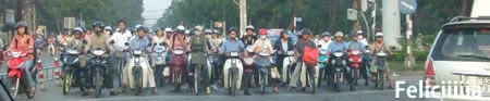 vietnam029.jpg