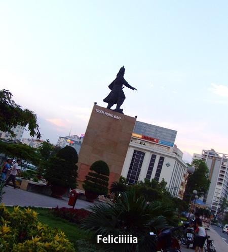 vietnam032.jpg