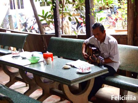 vietnam074.jpg