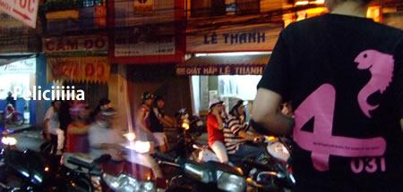 vietnam096.jpg