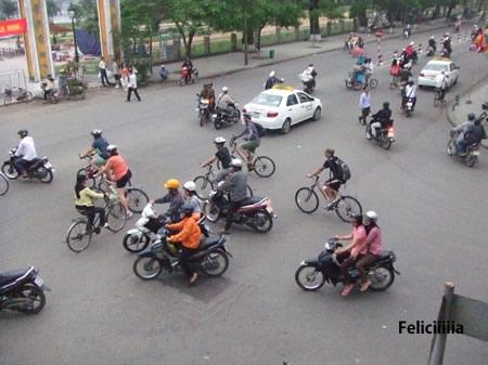 vietnam125.jpg