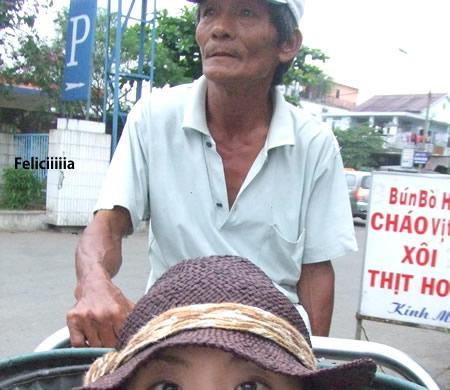 vietnam128.jpg