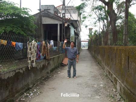 vietnam142.jpg