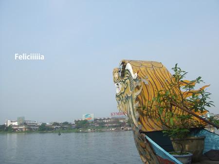 vietnam146.jpg