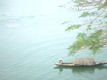 vietnam151.jpg