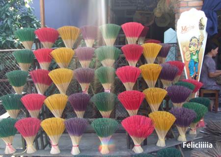 vietnam162.jpg