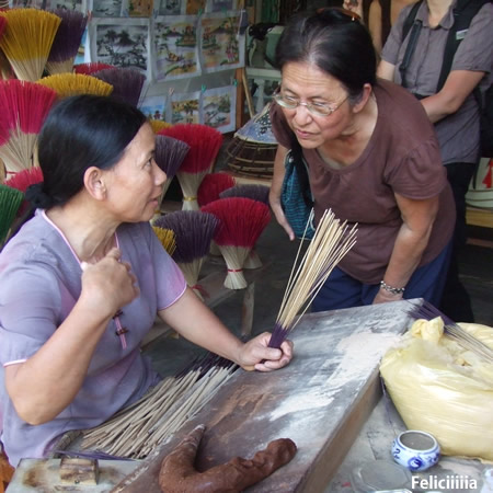 vietnam163.jpg