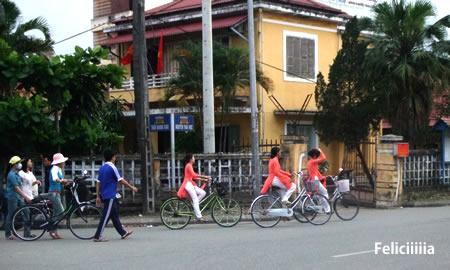 vietnam169.jpg