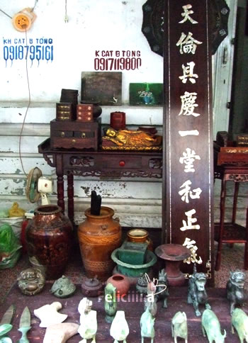 vietnam233.jpg