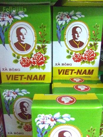 vietnam242.jpg
