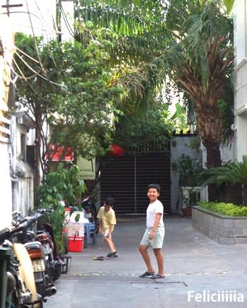 vietnam245.jpg