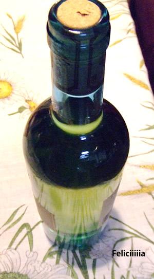 wine00001.jpg
