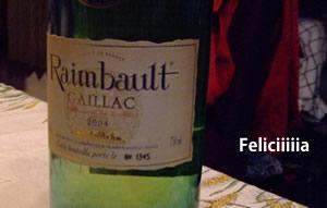 wine00003.jpg