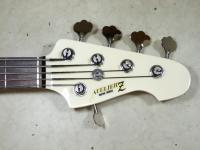 AtelierZ1 (17)