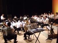 2008_0706市民吹奏楽団0013