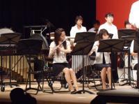 2008_0706市民吹奏楽団0023