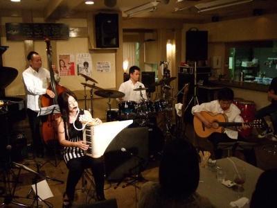 2008_0714こゆみこ0035