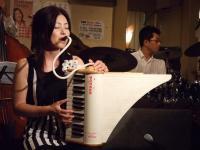 2008_0714こゆみこ0043