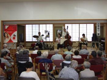 2008_0714こゆみこ0066