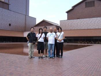 2008_0714こゆみこ0057