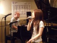 2008_0604DOUKU0059.jpg