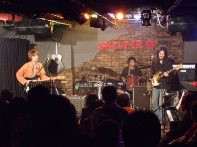 2008_0607Shelter690027.jpg