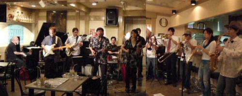 2008_0703DOUKU006.jpg