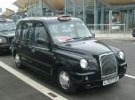 800px-A_TX4_Taxi_At_Heathrow_Airport_convert_20090615004949.jpg