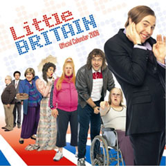 Little_Britain_08_F-01.jpg