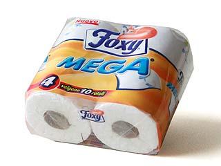 toilet_rolls.jpg