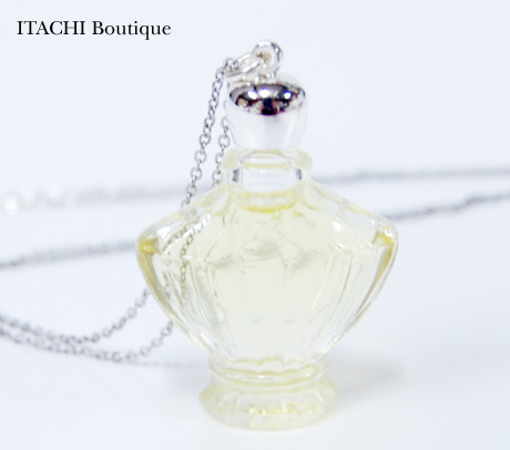 perfume01-1.jpg