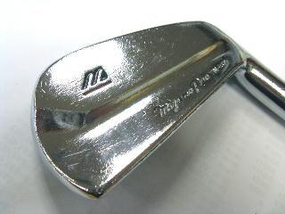 TN-87