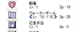 WB10.jpg