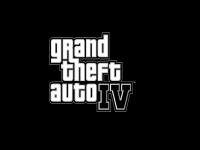 GTA4.png