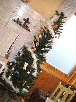 2008_1218クリスマスツリー0003