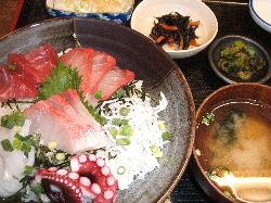 2009_0317鎌倉0027