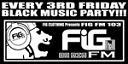 FIG FMバナー