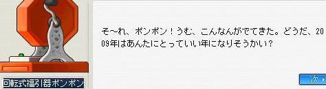Maple0020_20090202171526.jpg