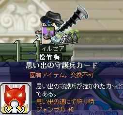 Maple0128_20090406174132.jpg