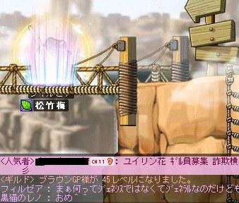 Maple0231_20090524181928.jpg