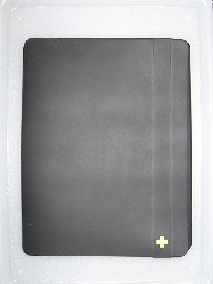 iPad2 2