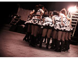 DOCUMENTARY of AKB48 Ⅱ