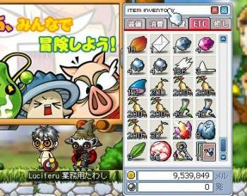 Maple0737.jpg