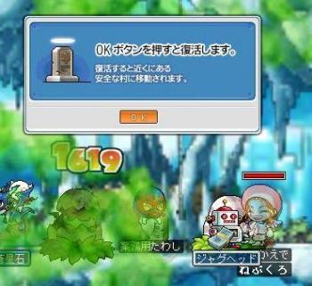 Maple0747.jpg