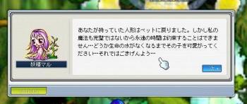 Maple0755.jpg