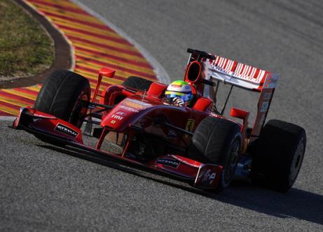 Ferrari-F60_8-thumb.jpg