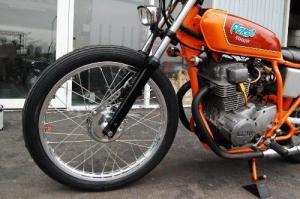 XS250-4