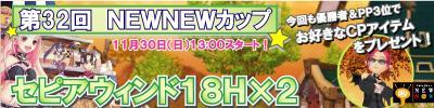 new11-a.jpg